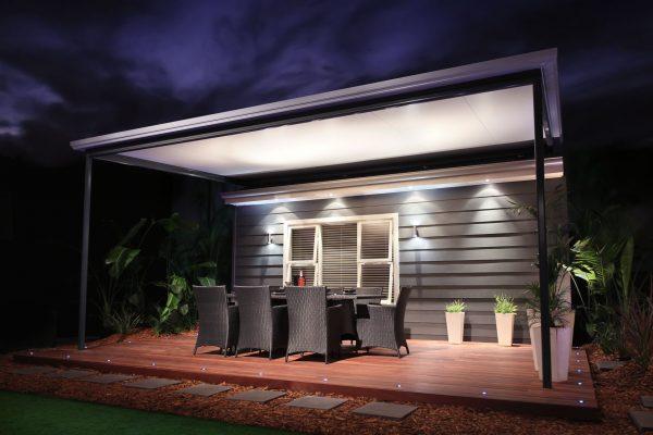 Stratco Cooldek Roofing Melbourne