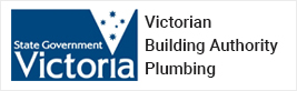 Victorian Building Authority