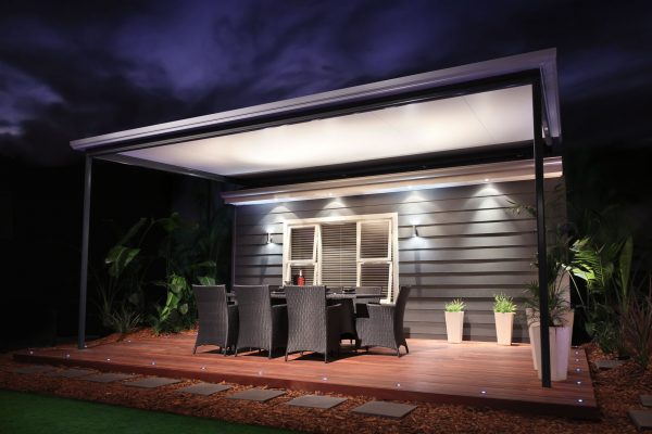 How Much Does a Pergola Cost in Melbourne