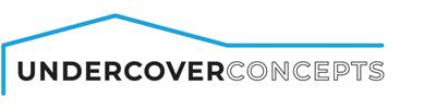 Pergolas Melbourne - Undercover Concepts